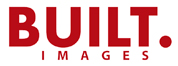 BuiltImages