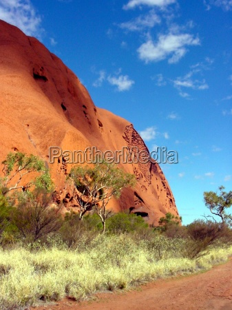 religiao australia do interior ver detalhes