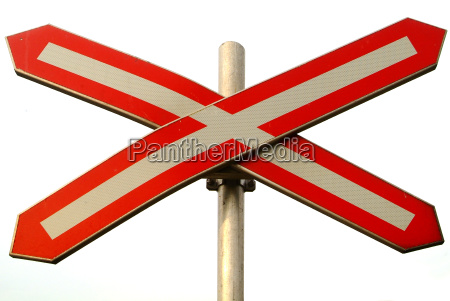 st andrews cross