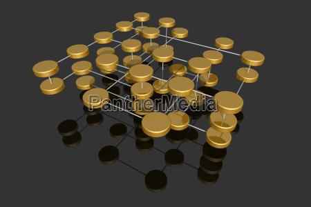 plan symbolic mirroring golden communication mirror