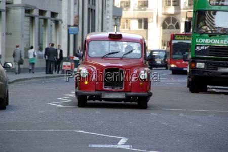 traffic transportation car automobile vehicle means