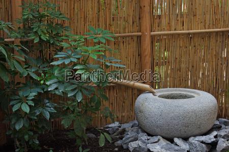 zen culture