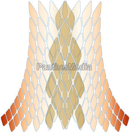 design template pattern