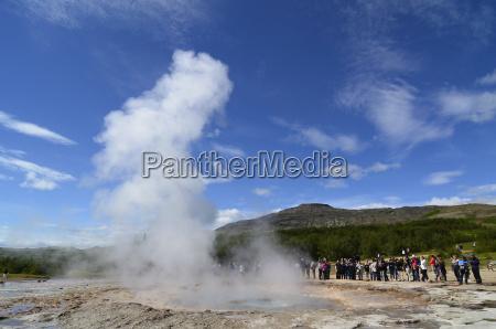 pessoas povo homem parque nacional turismo