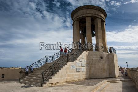 paseo viaje arquitectura historico monumento memorial