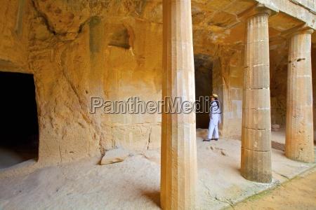 paseo viaje arquitectura historico ocio culturalmente
