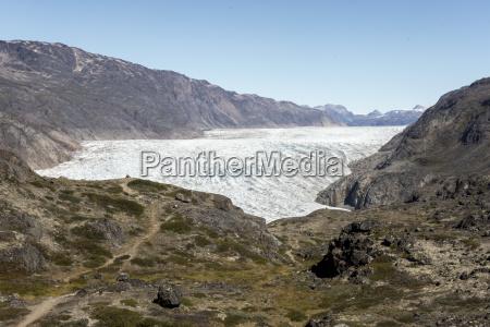 paseo viaje color superior horizontalmente congelado