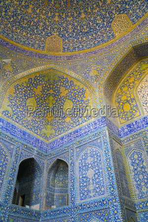 azul paseo viaje arquitectura interior historico
