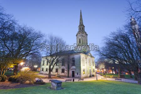 paseo viaje arquitectura historico religion iglesia