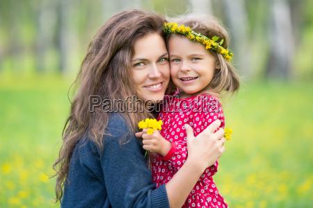 mujer risilla sonrisas hermoso bueno dulce